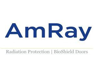 AmRay