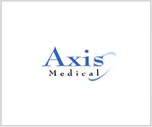 Axis Medical Center
