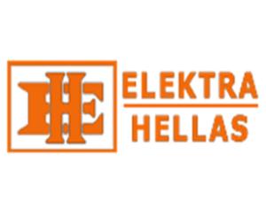 Elektra Hellas SA