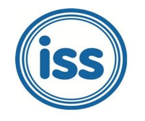 International Scientific Supplies Ltd