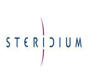 Steridium