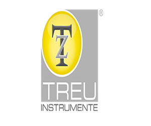 TREU-Instrumente GmbH