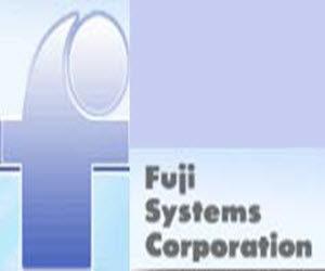 Fuji Systems Corporation